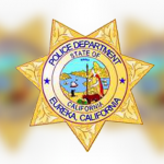 Eureka Police Department EPD