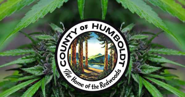 humboldt county ca property record card