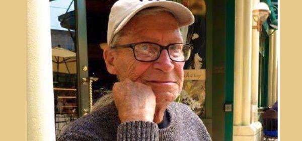 Norman Hawk