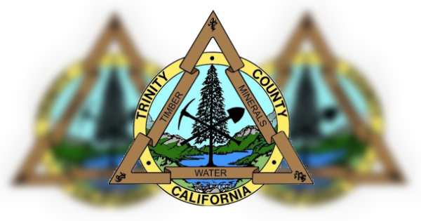 Trinity County Health and Human Services
