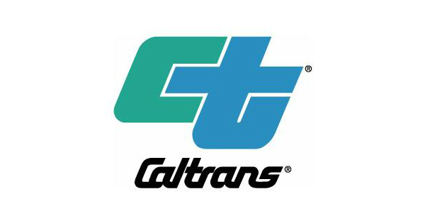 Caltrans District CT
