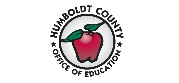 Humboldt County Office of Education (HCOE)