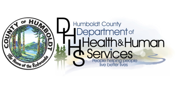 Humboldt County Department of Health & (and) Human Services DHHS