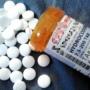 Hydrocodone Opioids
