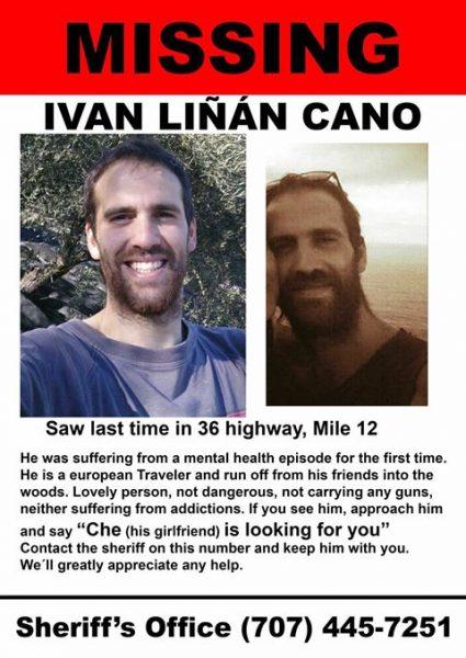 Ivan Linan