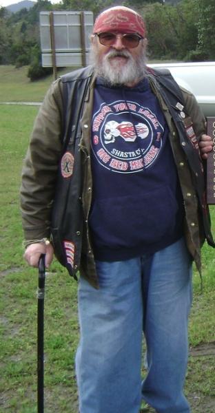 Dwight Stephen Davis,