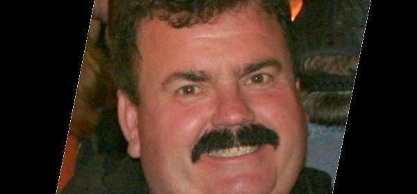 Ron Machado