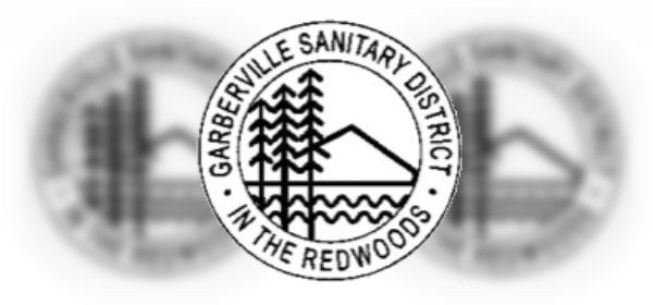 Garberville Sanitary District