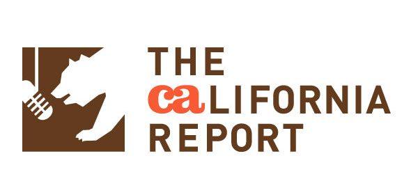 california Report