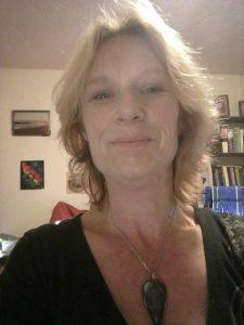 Diana Lynn McCoy