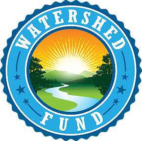 Compliant Farms Watershed Fund