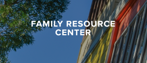 Southern Humboldt Family Resource Center