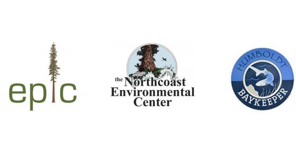 Epic Northcoast Environmental Center, Humboldt Baykeeper