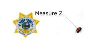 Fortuna Measure z