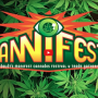 cannifest logo