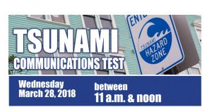 Tsunami poster crop
