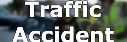 Traffic Accident Day