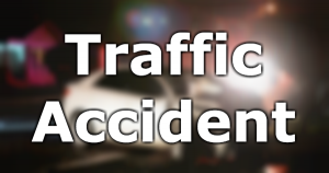 Traffic Accident Night feature icon