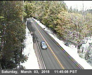 199 caltrans traffic cam