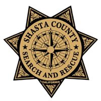 Shasta County Search and Rescue