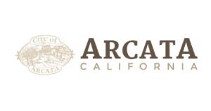 City of Arcata