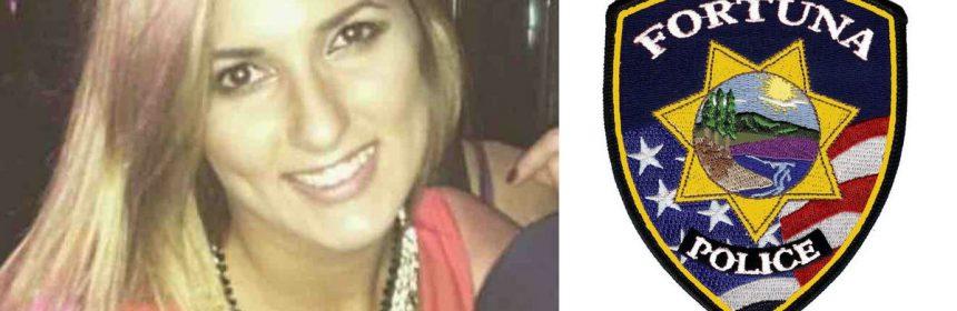 Dragana Solaja fortuna Police feature