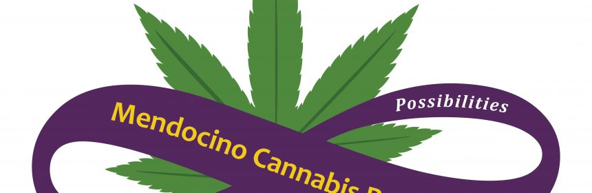 Mendocino Cannabis Resource( logo