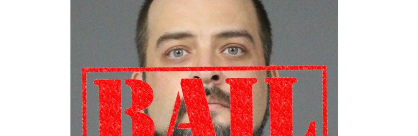 Bail Cunningham