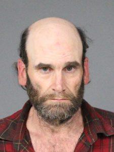 Timothy Ray Ratzlaff (age 52)