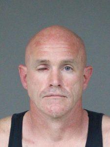 Charles Marcus Williams (age 46),