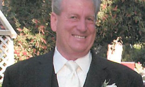 Delbert Brown
