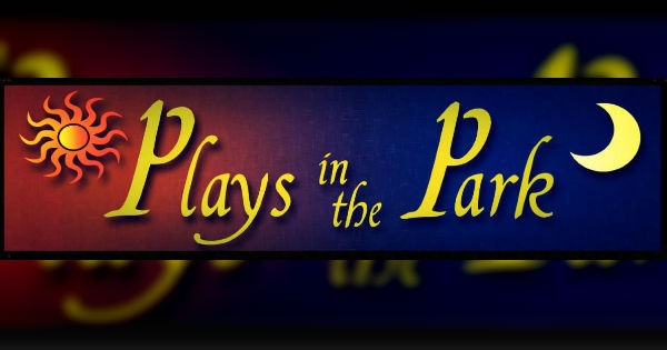 Plays in the Park's 'The Legend of Merlin' at Redwood Park