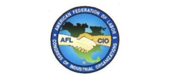 Humboldt Del Norte Central Labor Council icon