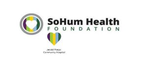 SoHum Health Foundation and Jerold Phelps Community Hospital