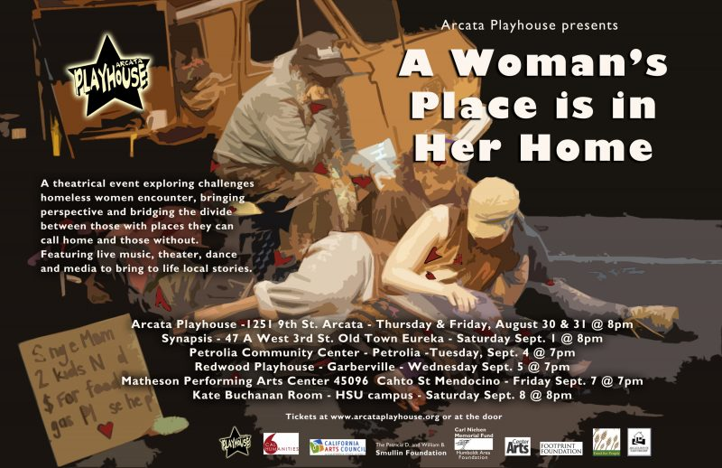 a woman place is at home do you agree
