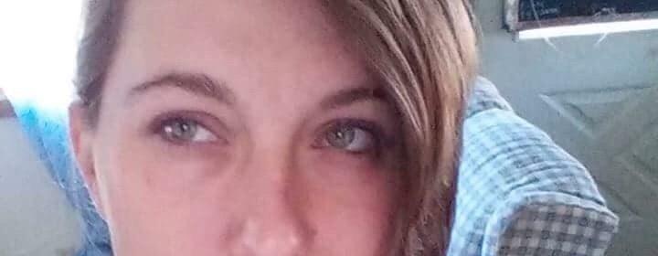 Sara Michelle Cox-Ludwig