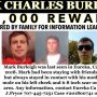 Mark Charles Burleigh
