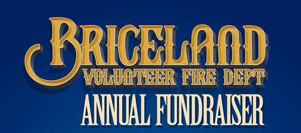 Briceland Volunteer Fire