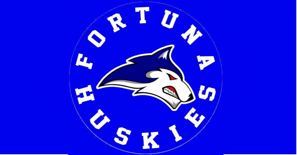 Fortuna Huskies