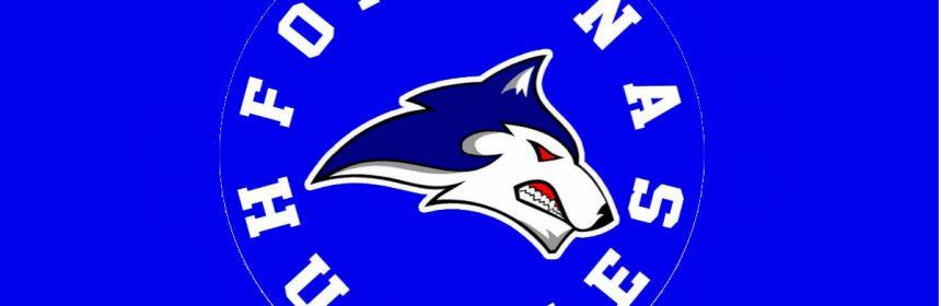 Fortuna Huskies feature Icon