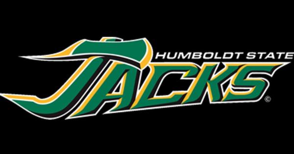 feature Icon Humboldt State University (HSU) Jacks