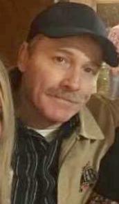 Samuel DeVon Hartzell Jr. (Sonny)