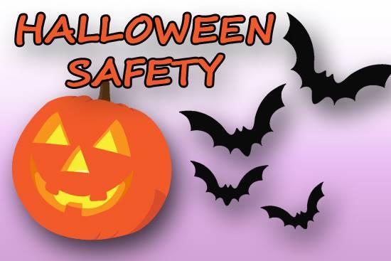 EPD Halloween image
