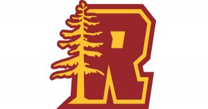 Feature Icon College of the Redwoods (CR)