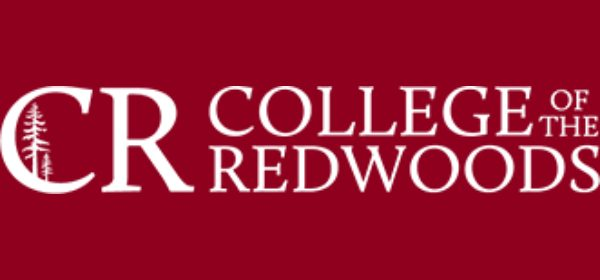 College of the Redwoods CR feature icon