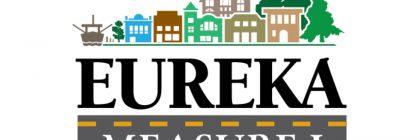 Eureka Measure I