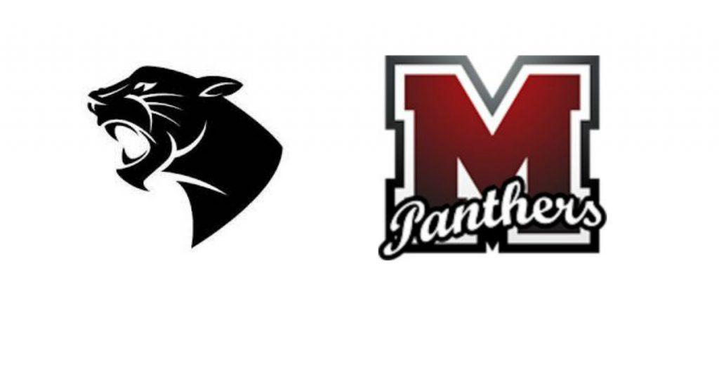 McKinleyville Panthers