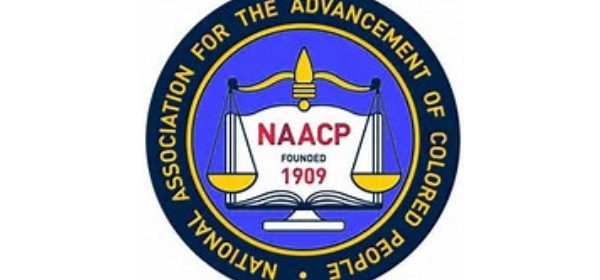 NAACP feature icon