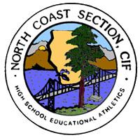 North Coast section athletics