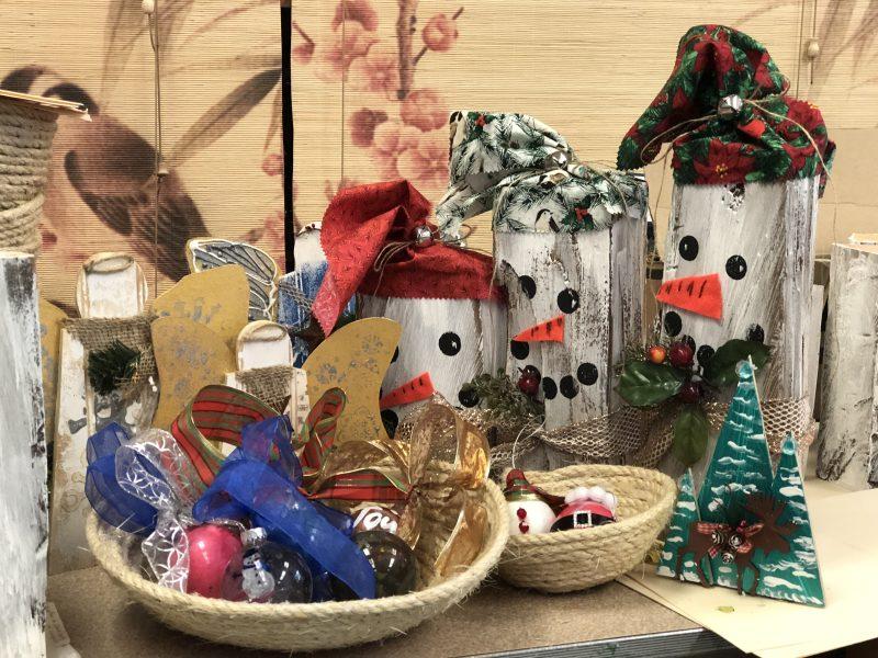 casterlin crafts